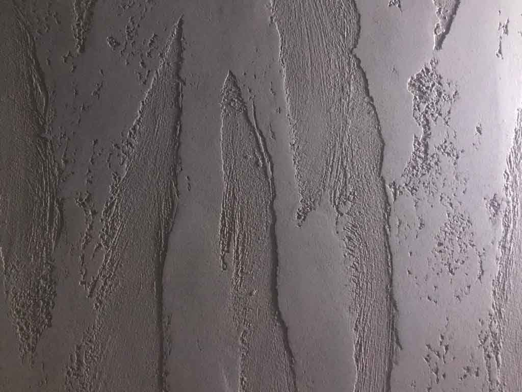 Штукатурка stucco